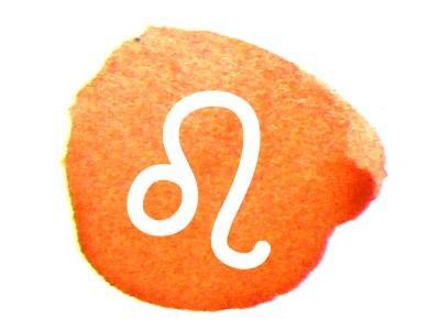 Oroscopo Leone 2020